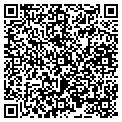 QR code with Rustic Alaskan Homes contacts