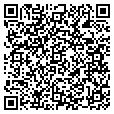 QR code with Bed & Breakfast Of Nome contacts