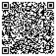 QR code with Alaska Document Service contacts