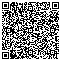 QR code with Alaska Classic Motion Auto contacts