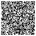 QR code with Ace Supply Service contacts