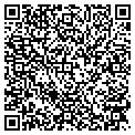 QR code with Fireplace Gallery contacts