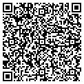 QR code with Eagle River Refrigeration contacts