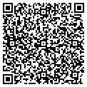 QR code with John Dekeyser MD contacts