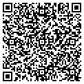 QR code with Winterset Guest House B & B contacts