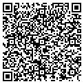 QR code with Island Hydraulics contacts