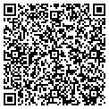 QR code with Copper River Airmotive contacts