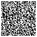QR code with ABC Computer Source contacts