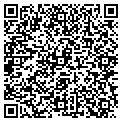 QR code with Jamieson Enterprises contacts