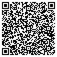 QR code with Calvalry Forge contacts