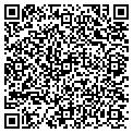 QR code with Valdez Medical Clinic contacts