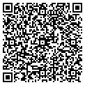 QR code with Victoria Gofman contacts
