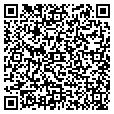 QR code with Bazooka Joes contacts