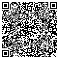 QR code with Piquniq Management Corp contacts