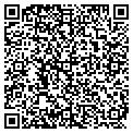 QR code with Acord Guide Service contacts
