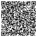 QR code with Kashim Inn Motel contacts