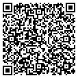 QR code with Subterranea contacts