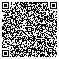 QR code with Ashley Reed & Assoc contacts