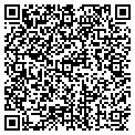 QR code with Bag Specialists contacts