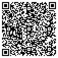 QR code with Northwind Stoves contacts