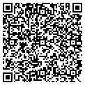 QR code with Alaska's Best Satellite contacts
