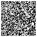 QR code with Pilot Point Maintenance Bldg contacts