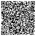 QR code with Omni Laboratories Inc contacts