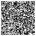 QR code with Main Street Assisted Living contacts