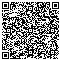 QR code with Ak Automatic Fire Protection contacts