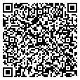 QR code with Anderes Oil Inc contacts