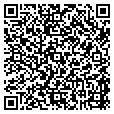 QR code with Pathways To Healing contacts