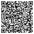 QR code with Horizon Plumbing contacts