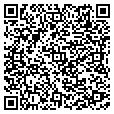 QR code with Windsong Farm contacts