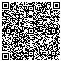 QR code with Lakes Public Safety Building contacts