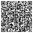 QR code with Auto Trim Design contacts