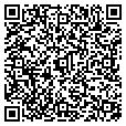 QR code with Frontier Pool contacts