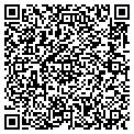 QR code with Chiropractic Neurology-Alaska contacts