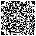 QR code with Mocean Hollow Metal & Hardware contacts