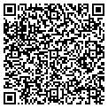 QR code with Transportation & Pub Facility contacts