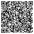 QR code with Cherokee Riders contacts