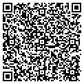 QR code with East Anchorage Preschool contacts