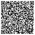 QR code with Whitney & Whitney Museum contacts
