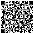 QR code with Eagles Nest Charters contacts