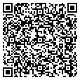 QR code with Aeroquest Machining contacts