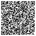 QR code with Great Bear Ford contacts