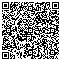 QR code with Qagan Tayagunfin Community Center contacts