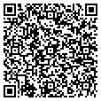 QR code with Spoons Catering contacts