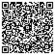 QR code with Parole Board contacts