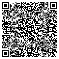 QR code with Skullworks contacts