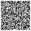 QR code with Alaska District Engineers CU contacts